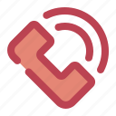 call, chat, chatting, communication, phone, telephone