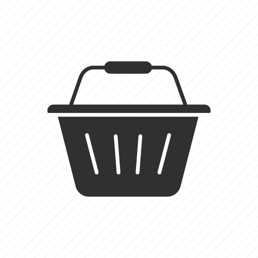 basket, online shopping, shop, shopping icon