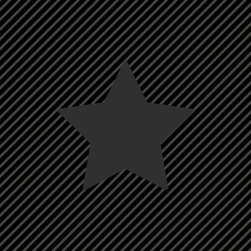 excellent, favorites, love, star icon