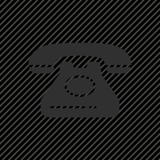 contact us, conversation, phone, telephone icon