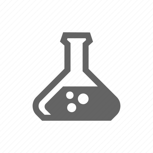 chemical, chemistry, experiments, lab, laboratory, science icon