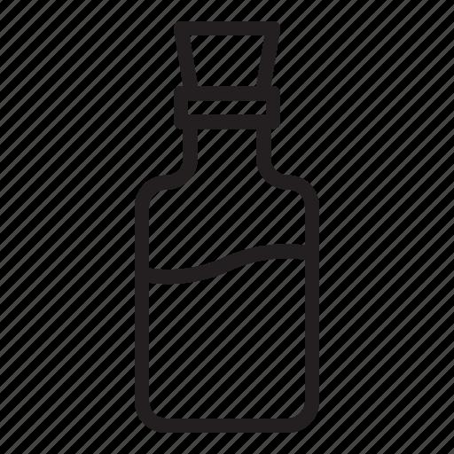 apparatus, cap, chemistry, laboratory, liquid, plug icon