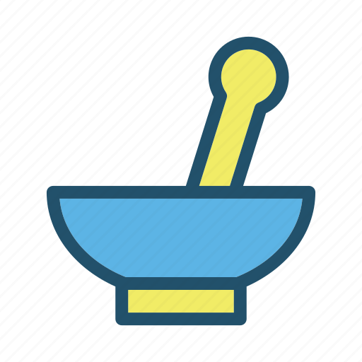 Biology, chemistry, experiment, laboratory, research, science icon - Download on Iconfinder