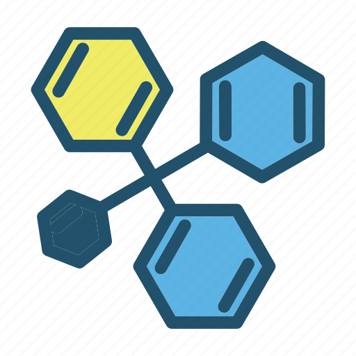 Biology, chemistry, experiment, formula, laboratory, research, science icon - Download on Iconfinder