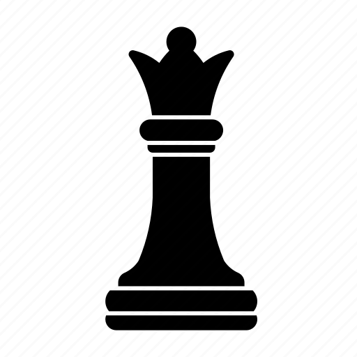 chess, fun, game, play, strategy icon