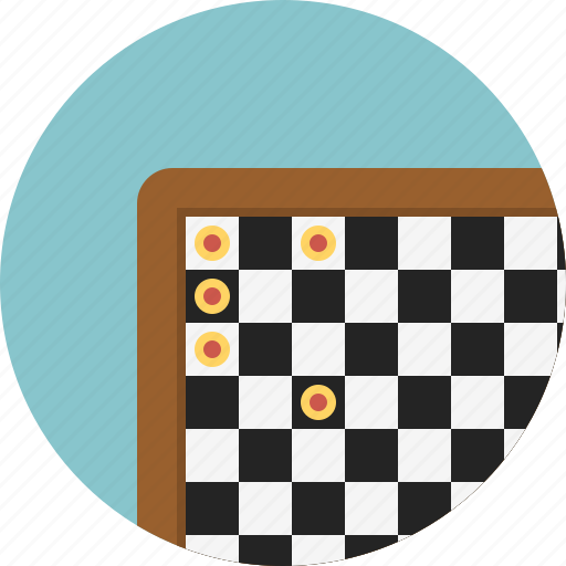 Chess, game, table icon - Download on Iconfinder