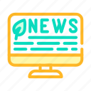 news, internet, chia, cryptocurrency, blockchain, mining