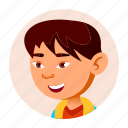 asian, boy, child, china, face, japan, people