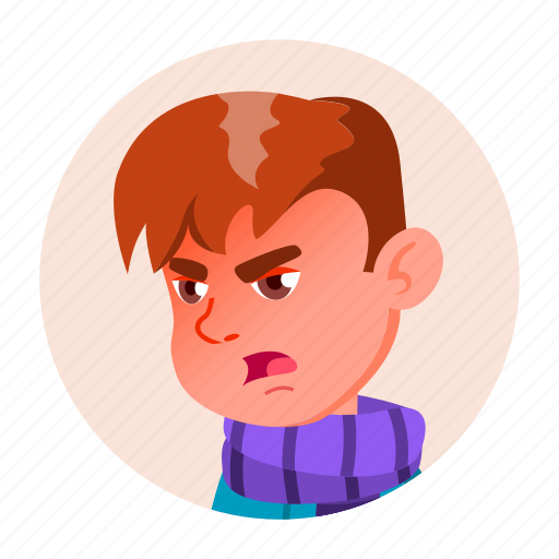 boy, child, emotion, expression, face, people, teen icon