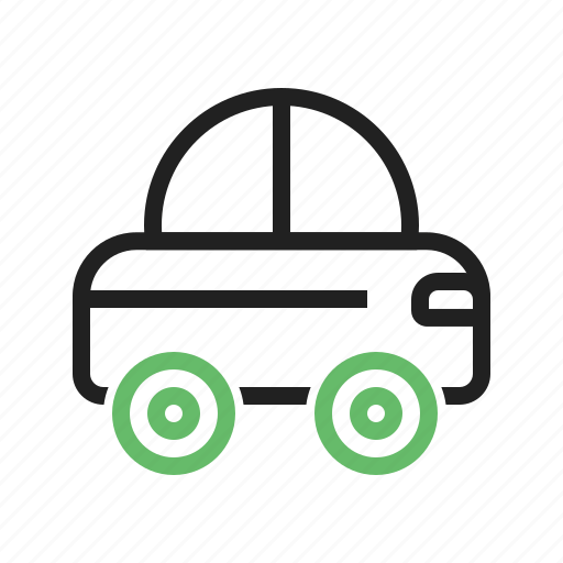 car, cars, child, play, sport, toy, toys icon
