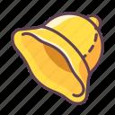 baby, beanie, chapeau, childcare, hat, toque icon