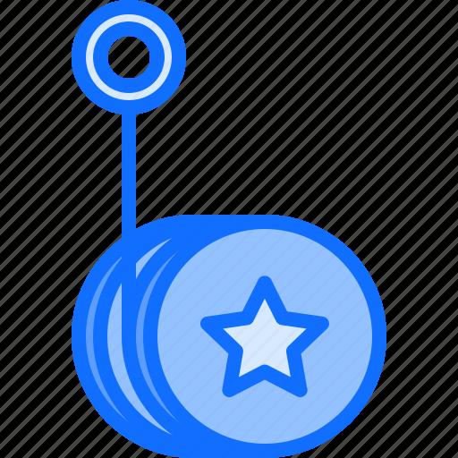 child, childhood, kid, toy, yo icon
