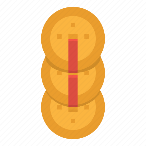 business, chinese, coin, finance, money icon