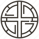china, chinese, coin, symbol