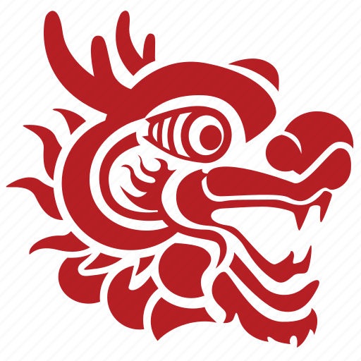 asian, chinese, chinese dragon, chinese new year, dragon, japan, japanese icon