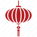 asian, asian lantern, china, chinese lantern, chinese new year, japan, lantern icon