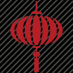 asian, asian lantern, china, chinese lantern, chinese new year, japan, lantern icon