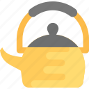 chinese tea, chinese teapot, kettle, tea party, teapot icon