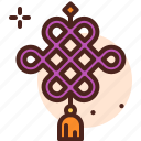 amulet, asia, decoration, medieval, pendant