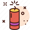 asia, eve, explosion, firecracker, medieval, party