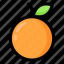 orange, fruit, fresh, juicy, healthy, orange fruit, chinese