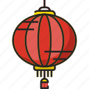lantern, light, lamp, decoration, chinese new year, cny, chinese