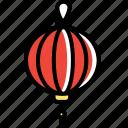 china, chinese, lamp, lantern, light, new, year