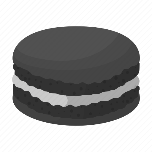 Cake, chocolate, dessert, food, sweet icon - Download on Iconfinder