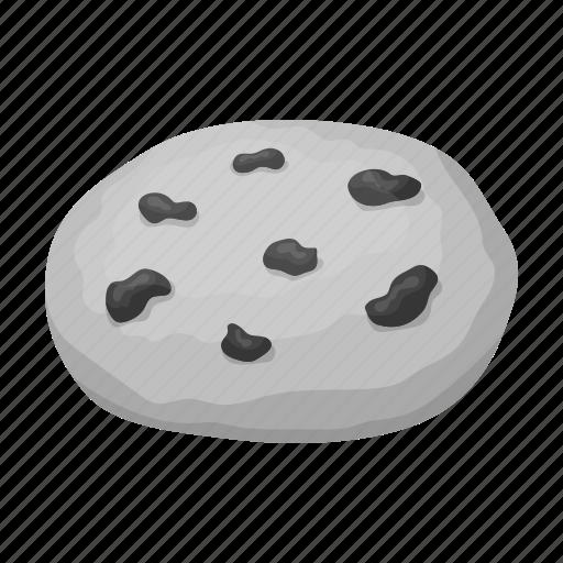 americano, chocolate, cookies, dessert, food, sweet icon