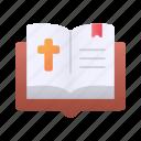 bible, holy, religion, christianity