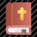 holy, bible, religion, christianity