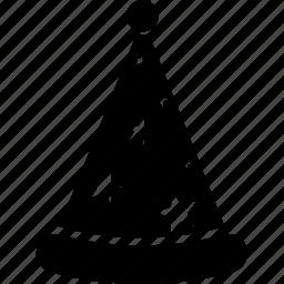 christmas, claus, holiday, santa, vacation, winter icon