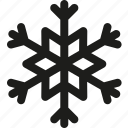 christmas, decoration, holiday, snow, snowflake, winner, winter icon