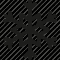 christmas, decoration, holiday, snow, snowflake, winner, winter icon