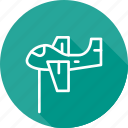 airplanepx, festival, holiday, vacation icon