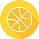 basketballpx, festival, holiday, vacation icon