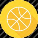 basketballpx, festival, holiday, vacation icon