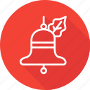 bellpx, festival, holiday, vacation icon