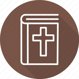 biblepx, festival, holiday, vacation icon