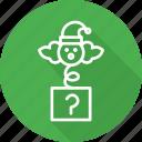 boxpx, festival, holiday, vacation icon