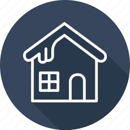 cabinpx, festival, holiday, vacation icon