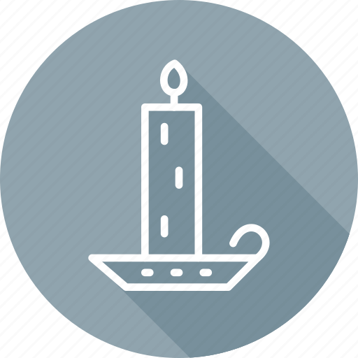 candelpx, festival, holiday, vacation icon