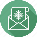 cardpx, christmas, festival, holiday, vacation icon