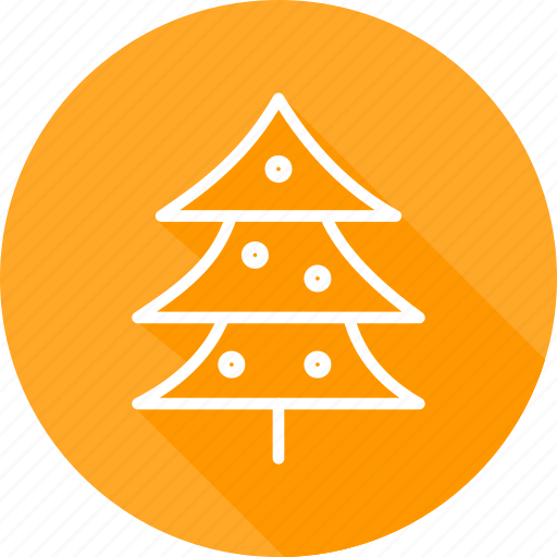 christmas, festival, holiday, treepx, vacation icon