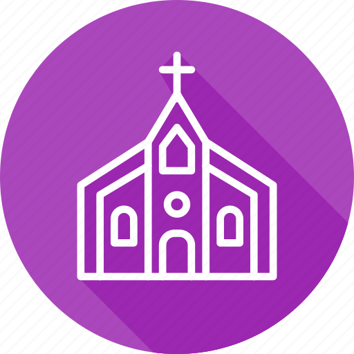 churchpx, festival, holiday, vacation icon