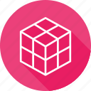 cubepx, festival, holiday, vacation icon