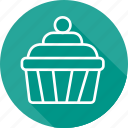 cupcakepx, festival, holiday, vacation icon