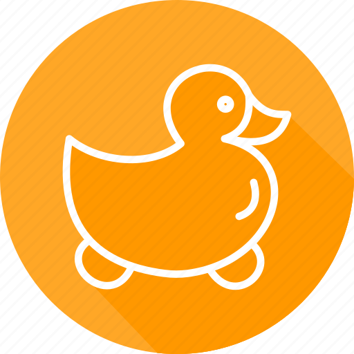 duckpx, festival, holiday, vacation icon