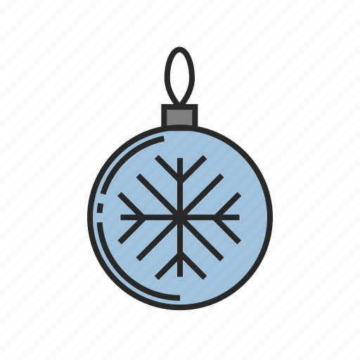 christmas, new, toy, winter, year icon