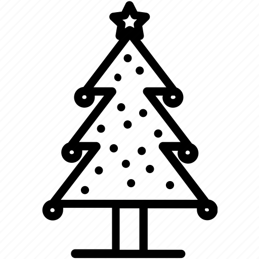 christmas, globe, pine, snow, tree, xmas icon